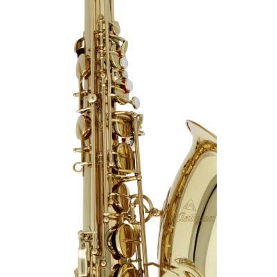 picture/meinlmusikinstrumente/ts4240lq-gh_1.jpg