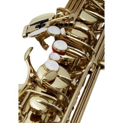 picture/meinlmusikinstrumente/ts4240lq-gh_6.jpg