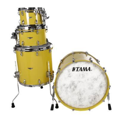 picture/meinlmusikinstrumente/tw42rzssyl.jpg