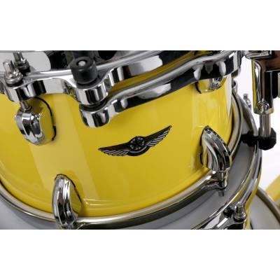 picture/meinlmusikinstrumente/tw42rzssyl_p03.jpg