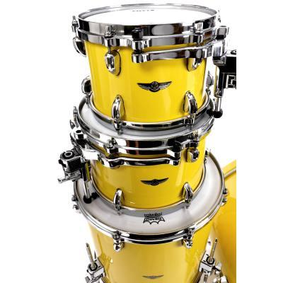 picture/meinlmusikinstrumente/tw42rzssyl_p04.jpg