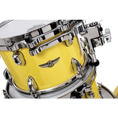picture/meinlmusikinstrumente/tw42rzssyl_p05.jpg