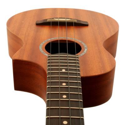 picture/meinlmusikinstrumente/uewt5opn_p02.jpg