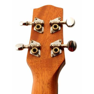 picture/meinlmusikinstrumente/uewt5opn_p06.jpg