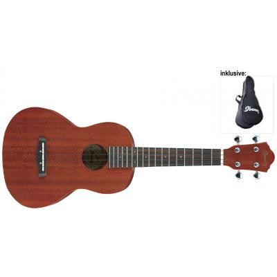 picture/meinlmusikinstrumente/ukc10.jpg