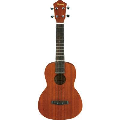 picture/meinlmusikinstrumente/ukc10_2y_01.jpg