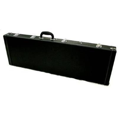 picture/meinlmusikinstrumente/w200c.jpg