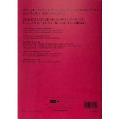 concerto-a-moll-f-1-61-t-140-rv-523