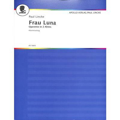 frau-luna