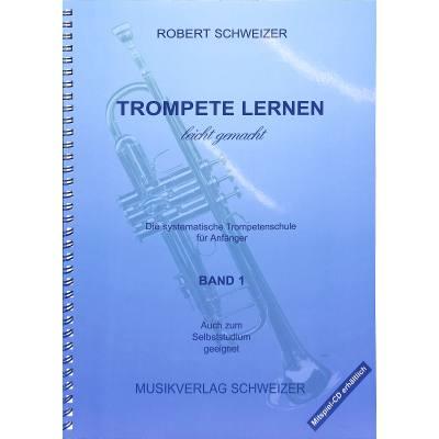 trompete-lernen-leicht-gemacht-1