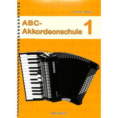 abc-akkordeon-schule-1