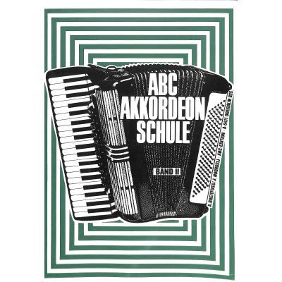 abc-akkordeon-schule-2