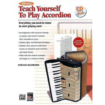 teach-yourself-to-play-accordion