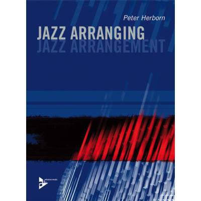 jazz-arranging