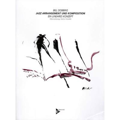jazz-arrangement-komposition