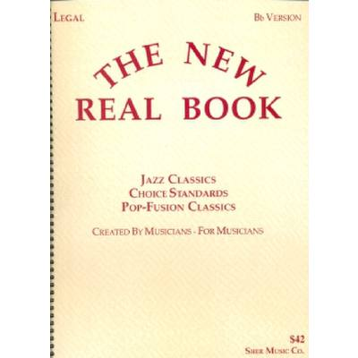 the-new-real-book-1
