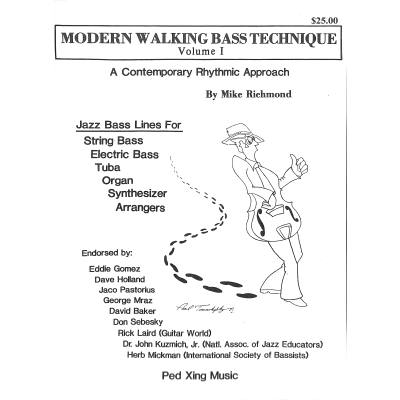 modern-walking-bass-technique-1