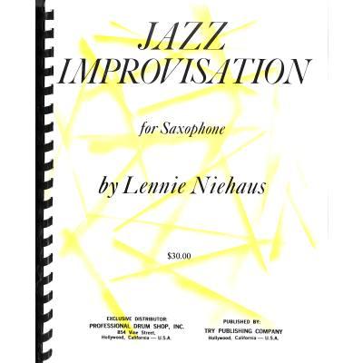 jazz-improvisation