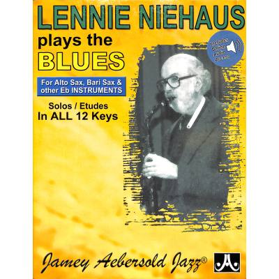 plays-the-blues