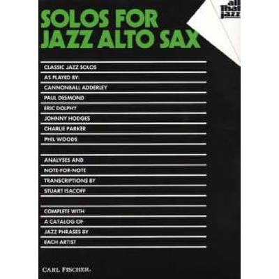 solos-for-jazz-alto-sax