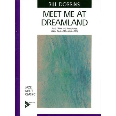 meet-me-at-dreamland