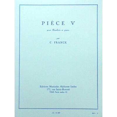 piece-v
