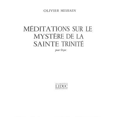 meditations-sur-le-mystere-de-la-sainte-trinite
