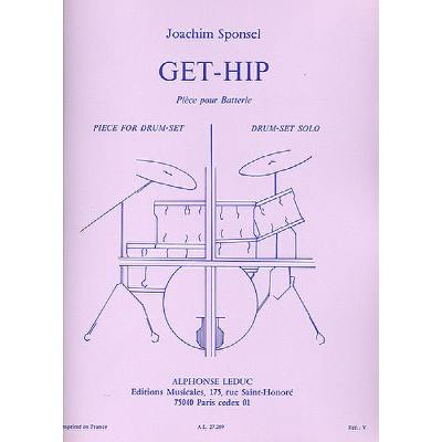 get-hip