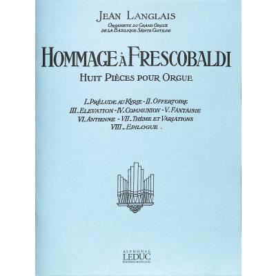 hommage-a-frescobaldi