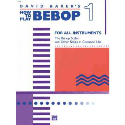 how-to-play-bebop-1