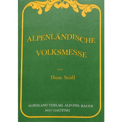alpenlandische-volksmesse