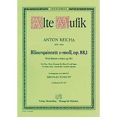 quintett-e-moll-op-88-1