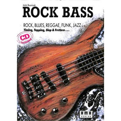 rock-bass