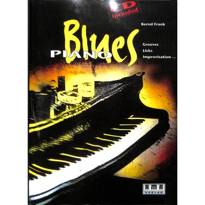 blues-piano
