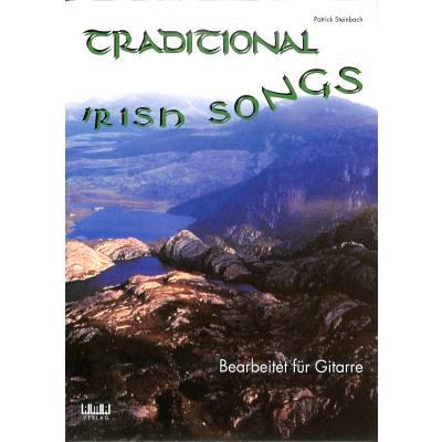 traditional-irish-songs