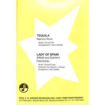 tequila-lady-of-spain