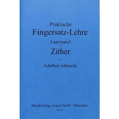 praktische-fingersatz-lehre