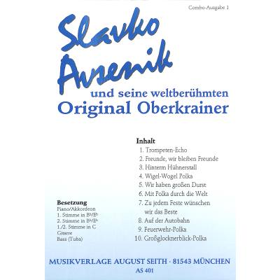 original-oberkrainer-combo-1