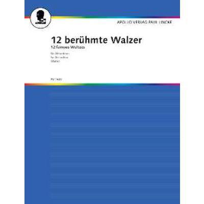 12-beruhmte-walzer