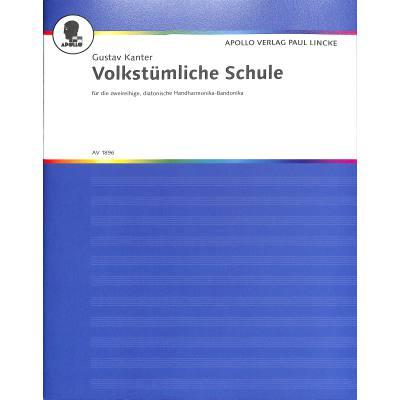 volkstuemliche-schule-fuer-handharmonika