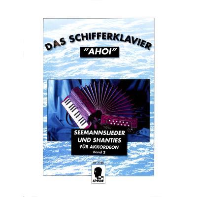 schifferklavier-ahoi-2