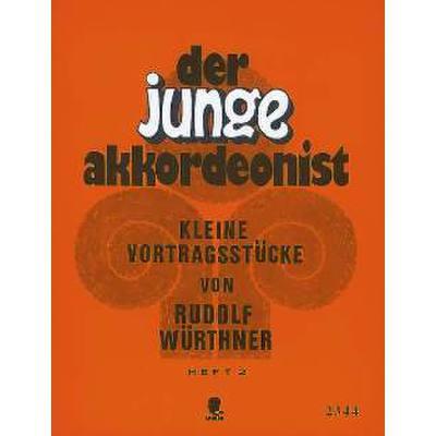der-junge-akkordeonist-2