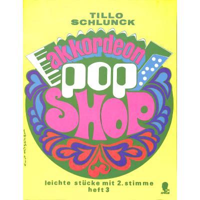 akkordeon-pop-shop-3