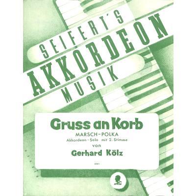 gruss-an-korb