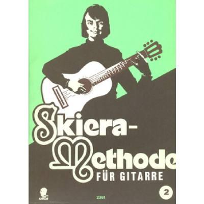 methode-fuer-gitarre-2