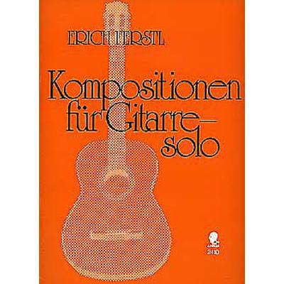 kompositionen-fuer-gitarre-solo
