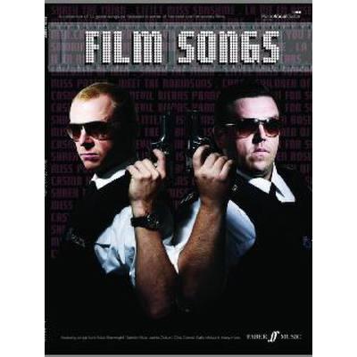 film-songs
