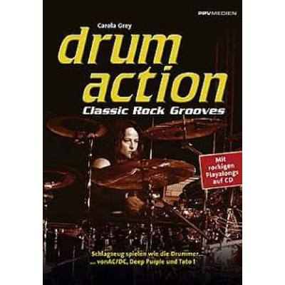 drum-action-classic-rock-grooves