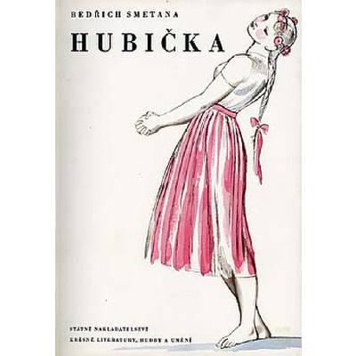 hubicka-der-kuss-oper