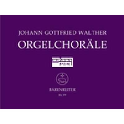 orgelchorale-1-44-